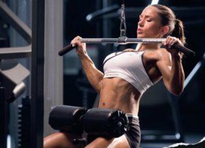Perder peso com atividades físicas, vejam as dicas