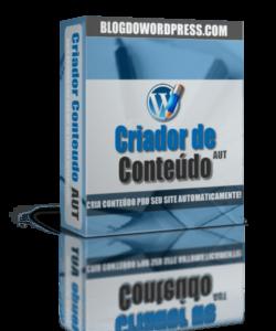 Gerador de Conteudos para Sites e Blogs – Uma Ferramenta Super Poderosa.