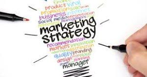 Planejamento no Marketing Gera Melhor Desempenho