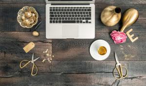 O Pinterest é uma Mistura de Motor de Busca com uma Rede Social.