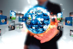 Ferramentas de Marketing Digital, A Plataforma Builderall é Confiável Mesmo.