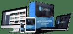 Plataforma Builderall, um Poderoso Software para Turbinar Seus Negócios