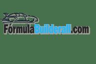 Fórmula Builderall
