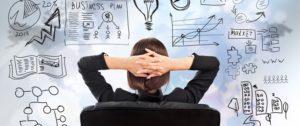 Produtividade no Trabalho, como Fazer para Ter Melhores Resultados.