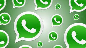 Como Colocar o Botao do WhatsApp no Site? Aprenda Aqui.