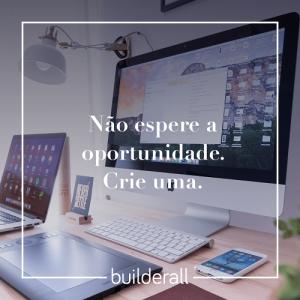 formula builderall