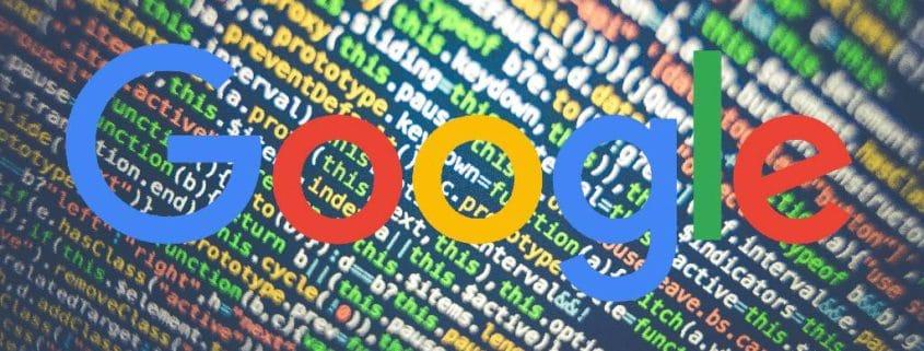 Google Imagens, Você sabe como Pesquisar Usando este Recurso?