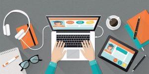 estrategias para ter audiencia no seu blog