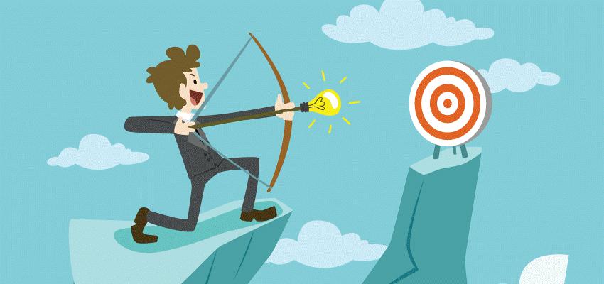 Negócio Online,5 erros que você Não pode Cometer ao Abrir um.