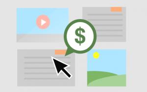 como vender sendo afiliado usando blog