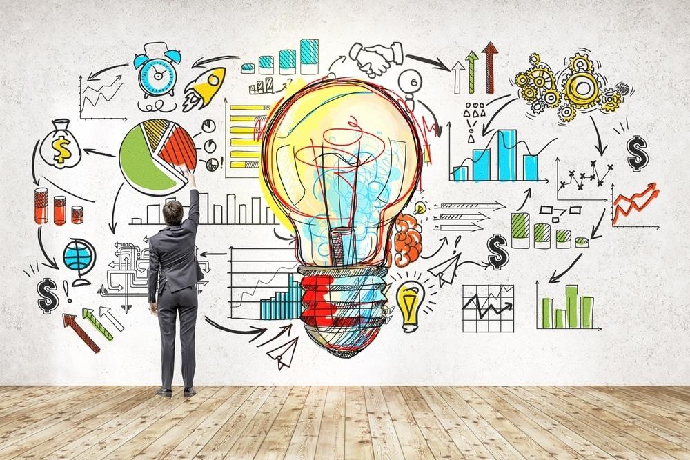 Google Analytics e sua importância para o crescimento do seu Negócio.