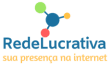 Início | Plataforma Builderall