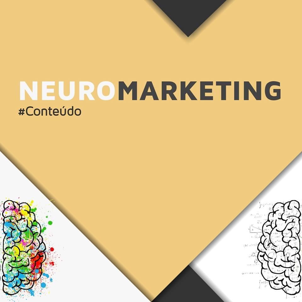 Neuromarketing e Produção de Conteúdo