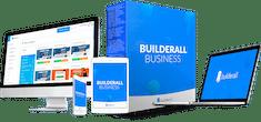 Plataforma Builderall
