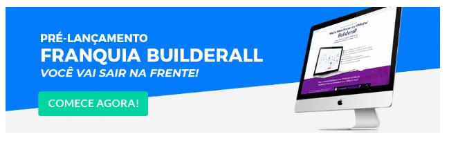 Franquia Builderall