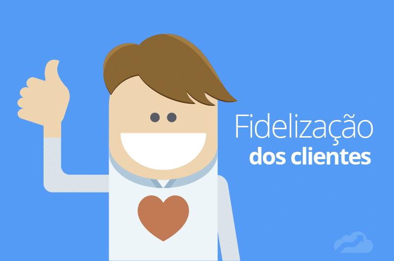 redelucrativa.com.br